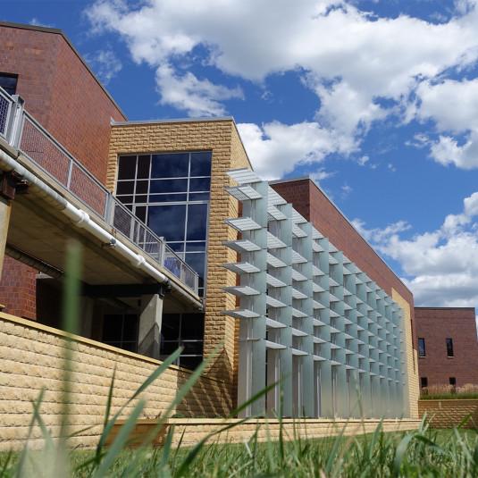 century college east campus map Century College century college east campus map